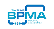 British Pump manufacturers' Association Limited